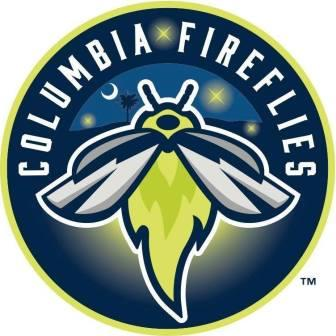 Columbia Fireflies Community Organization of the Game! - United Cerebral  Palsy of South Carolina