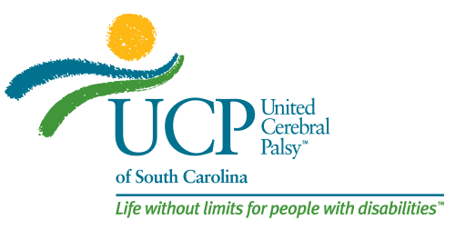 United Cerebral Palsy of South Carolina